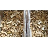 Buy cheap boletus edulis, dried wild mushroom product
