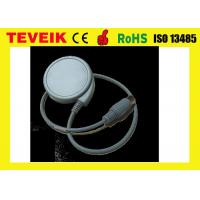 China CE / ROHS Goldway Fetal Transducer For Twins Monitor wholesale