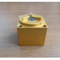 China OEM Precision CNC Machining / Turning / Milling Parts For Machinery Parts on sale