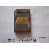 China Original 100% new Projector DMD chip 1076-6039B 1076-6039 on sale
