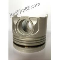 Buy cheap Diesel engine Piston with oem 1-12111926-0 Auto Engine Standard Piston for ISUZU 10PE1 from wholesalers