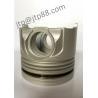 Buy cheap Diesel engine Piston with oem 1-12111926-0 Auto Engine Standard Piston for ISUZU 10PE1 from wholesalers