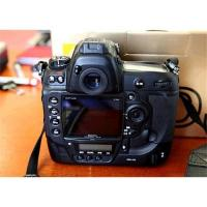 Buy cheap Nikon D3 camera,Nikon D3,wholesale digital camera Nikon D3,camera digital camera from wholesalers
