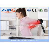 China Handy Cure Laser for back pain relief instrument with 650nm red light wholesale