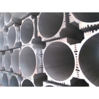 Quality Anodized Industrial Aluminium Profiles for High Performance Heat Sink Electronic for sale