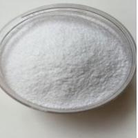 Buy cheap DHEA Hormone Supplement White Powder CAS 853-23-6 For Muscle Building product