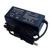 Buy cheap Fujitsu lifebook 200 series, 400 Series Laptop Power Charger Laptop AC Adapter 16V 3.75A product