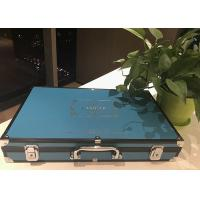 Buy cheap Noble And Elegant Permanent Makeup Kit Easy Carry For Travel / Eyebrow Tattoo Machine Kit product