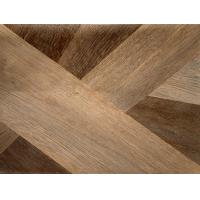 Buy cheap Nnon-adhesive PVC Flooring wooden Color Film Water Proof Custom Made from wholesalers
