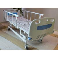 Buy cheap ABS head and foot board 5