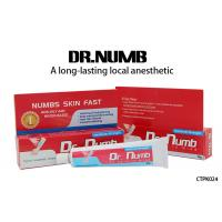 Anesthetic cream over the counter quality anesthetic for Topical analgesic for tattoos