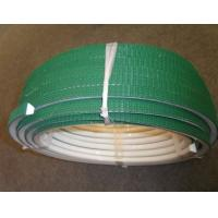Buy cheap Abrasion Resistant Super Grip Belt , PVC C-22 Type Anti-skidding V Belt product