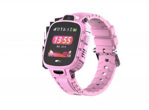 Buy cheap 700mAh Battery IP67 RDA 8955 Kids Touch Screen Smartwatch product