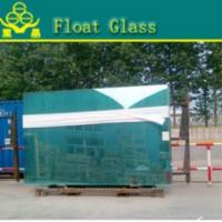 5mm Building Glass