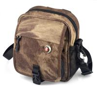 Buy cheap CH-05 , Outdoor speaker travel bags , riding , multi-functional , radio player product