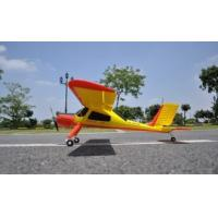 Buy cheap 5CH RTF / Arf Electrical Flying Trainer RC Airplanes Model PZL 104 Wilga 2000 from wholesalers