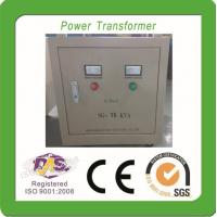Buy cheap Electric transformer product