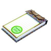 Buy cheap Glue Bind Notebook (120) product