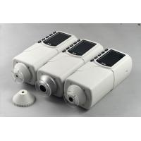 Buy cheap NR145 laboratory colorimeter with 45/0 structure product