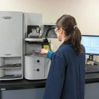 Buy cheap Manufacturing Chemical Testing Laboratory Skilled Experienced Experts product