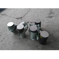Buy cheap Corrosion Resistance Nitronic Material , XM-19 Stainless Steel High Strength Alloys product