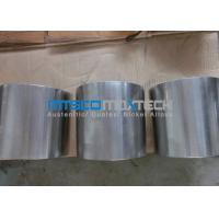 Buy cheap ASTM A789 Pickling And Annealing Duplex Steel Tubing Cold Rolled product
