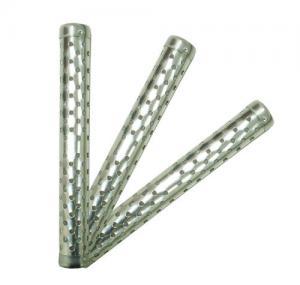 Buy cheap Eco - Friendly Alkaline Water Stick / Alkaline Water Sticks For Soften Water product