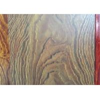 Buy cheap Chemical Resistance Epoxy Polyester Powder Coating For Building Materials product