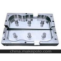 Buy cheap epoxy resin APG injection mould (epoxy resin apg clamping machine ) product