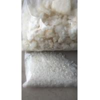 Crystal Research Chemicals Mephedrone , 1189805-46-6 Legit Research Chemicals Drugs