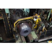 Buy cheap ASTM A36, SAE 1006, SAE 1008, JIS G3132, SPHT-1, SPHC Hot Rolled Steel Coils / coil product