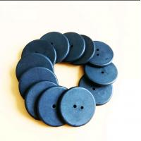 Buy cheap washable RFID tag product