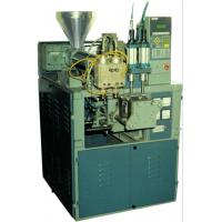Buy cheap KAL60-2L Double Station Plastic Blowing Moulding Machine from wholesalers