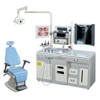 Buy cheap ent machine for nose treatment product