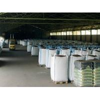 China  1 Ton Bulk bags super sack bags PP woven bulk bags for Building / Construcation  for sale