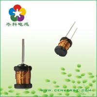 Buy cheap Chokes Inductors 5.6 uh product