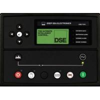 Buy cheap Generator Auto Start Controller from wholesalers