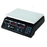 Buy cheap Price Computing Scale (ACS-801) product