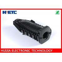 "Buy cheap Underground telephone cable splice kit For 1 - 5/8"" Feeder Cable ISO SGS ROHS product"