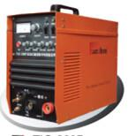 Buy cheap DC Gas arc 200 welding machine high frequency single phase for household product