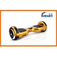 Buy cheap Strong Power battery operated two wheeled motorized scooter light weight product