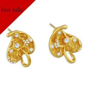 Fashion Earring jewelry