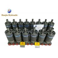 Buy cheap OMM / BMM High Speed High Torque Hydraulic Motor Hydraulic Machinery Parts product
