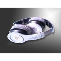 China Bluetooth Earphone, Perfect support to MP3 player + FM radio + Streo Headset combo on sale