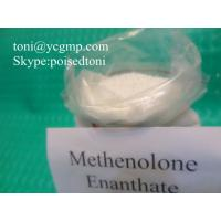 Buy cheap Methenolone Enanthate, Primobolan Depot product