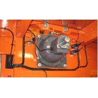 Buy cheap 2700kg Material Lifting Construction Hoist with Schneider Electrical Unit product