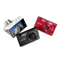 Buy cheap FCL/LCL ship camera all the ports from wholesalers
