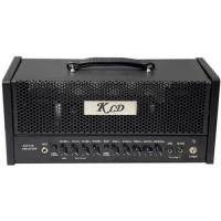 Buy cheap kldguitar PGA 30H Class AB/Class A SMPT. DI with Red BOX 30w two channels guitar amp head product