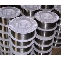 1.6mm,2.0mm,3.175mm high purity thermal spray 99.99 Zinc Wire