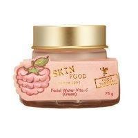Buy cheap 韓国の化粧品SKINFOOD顔水Vita-Cのクリーム product